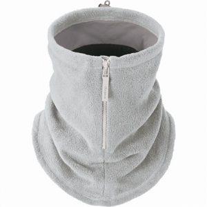 Neck warmer
