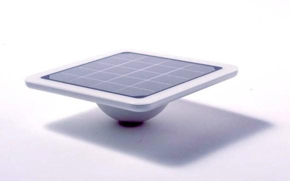 solarn