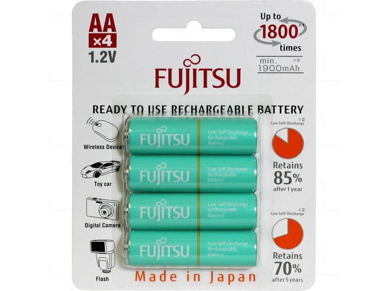 Fujitsu-HR-3UTK(4B)