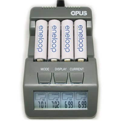 OpusBTc700-2