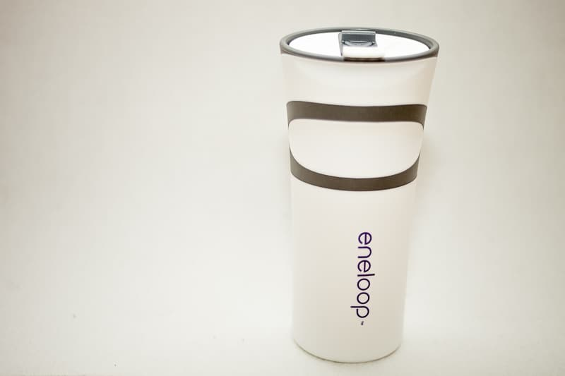 eneloop-mug