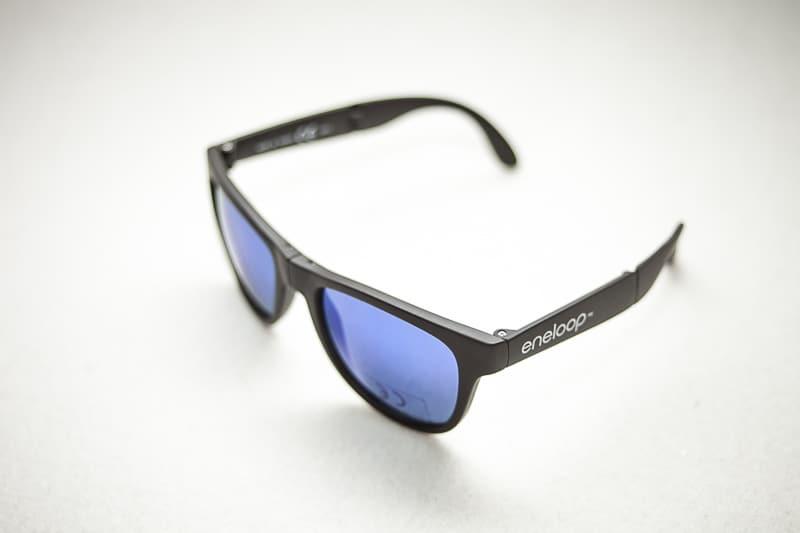 eneloop-sunglasses
