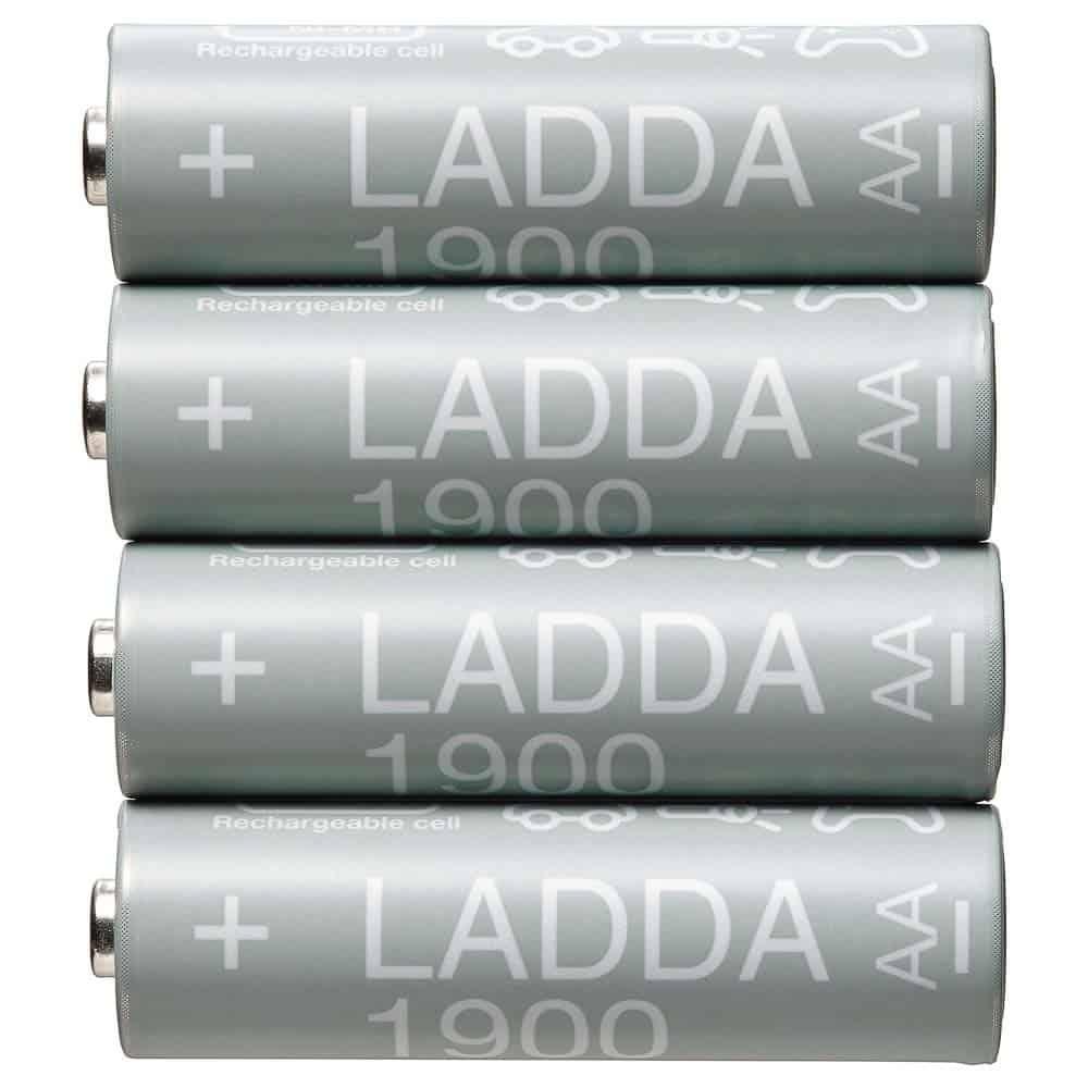 ikea-ladda-1900mah